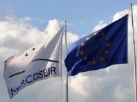 Mercosul-UE