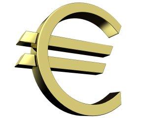 Símbolo-do-Euro